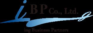 iBP株式会社|アイビーピー株式会社コーポレートサイト